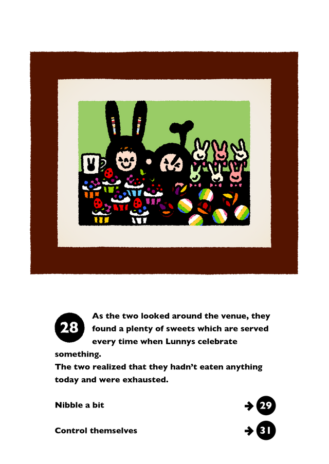 book-bunny-paul-32.png