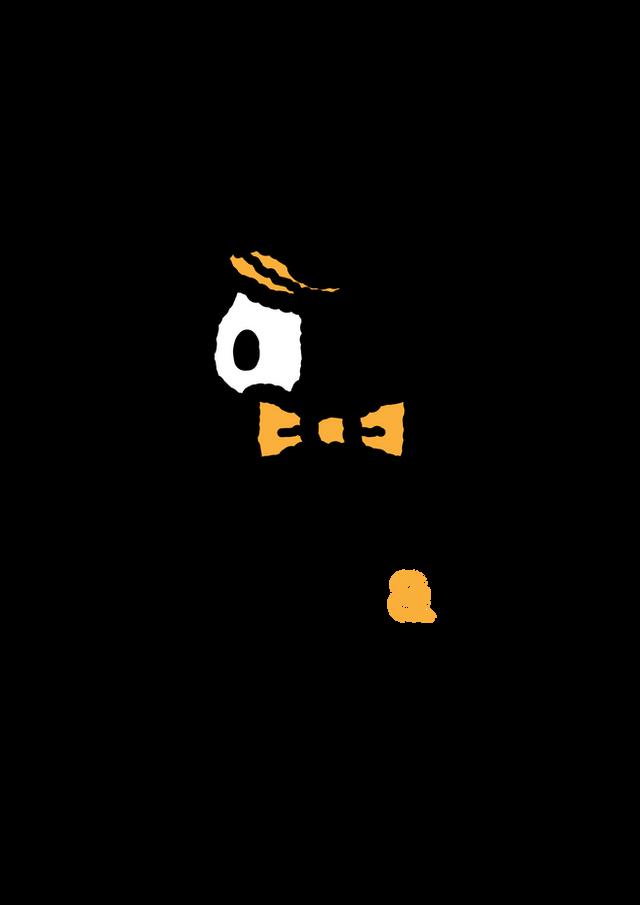munsingwear_munsing-tarout-logo-02.png