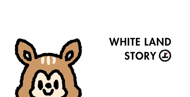 seibu-whiteday-11.png