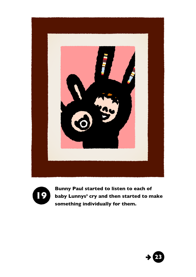 book-bunny-paul-22.png