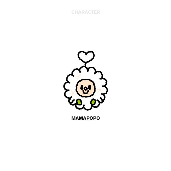 mamafes-character-02.png