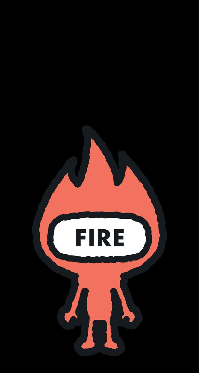 aokisan-uranai_01-fire-adult.png