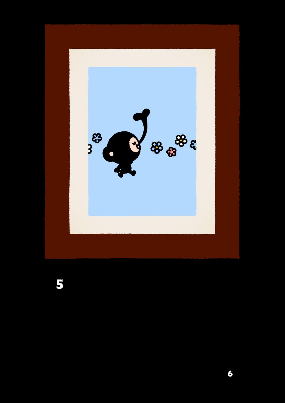 book-bunny-paul-07.png