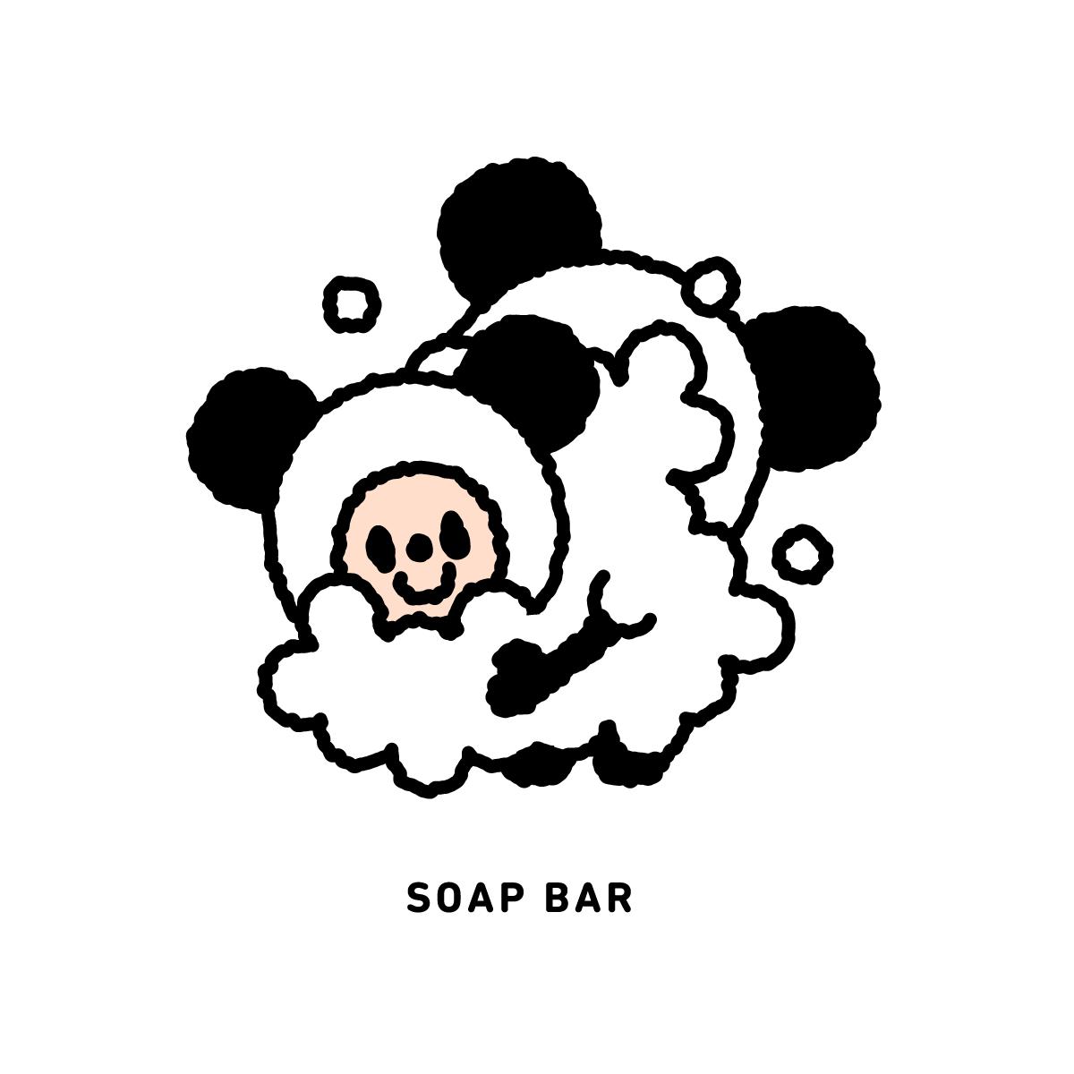 bebeboo-char-DATA-soapbar.png