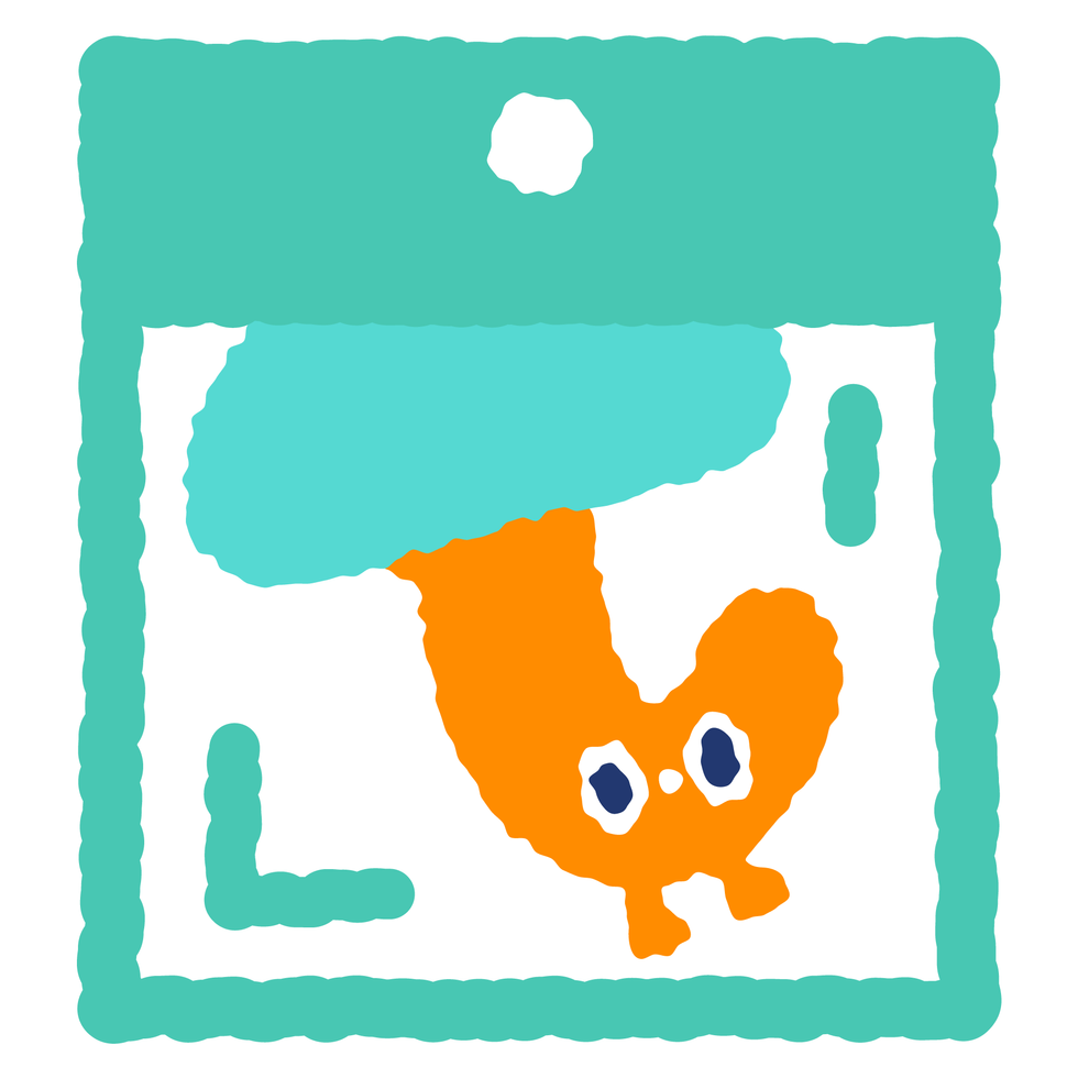 new-shiitake-icon-pack.png