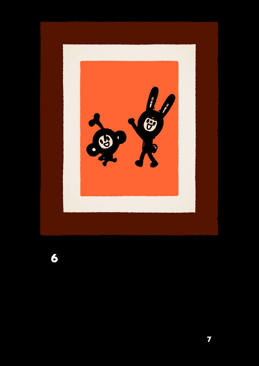 book-bunny-paul-08.png