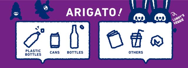 arigato-board-sample-01.png