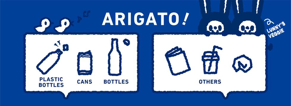 arigato-board-sample-02.png