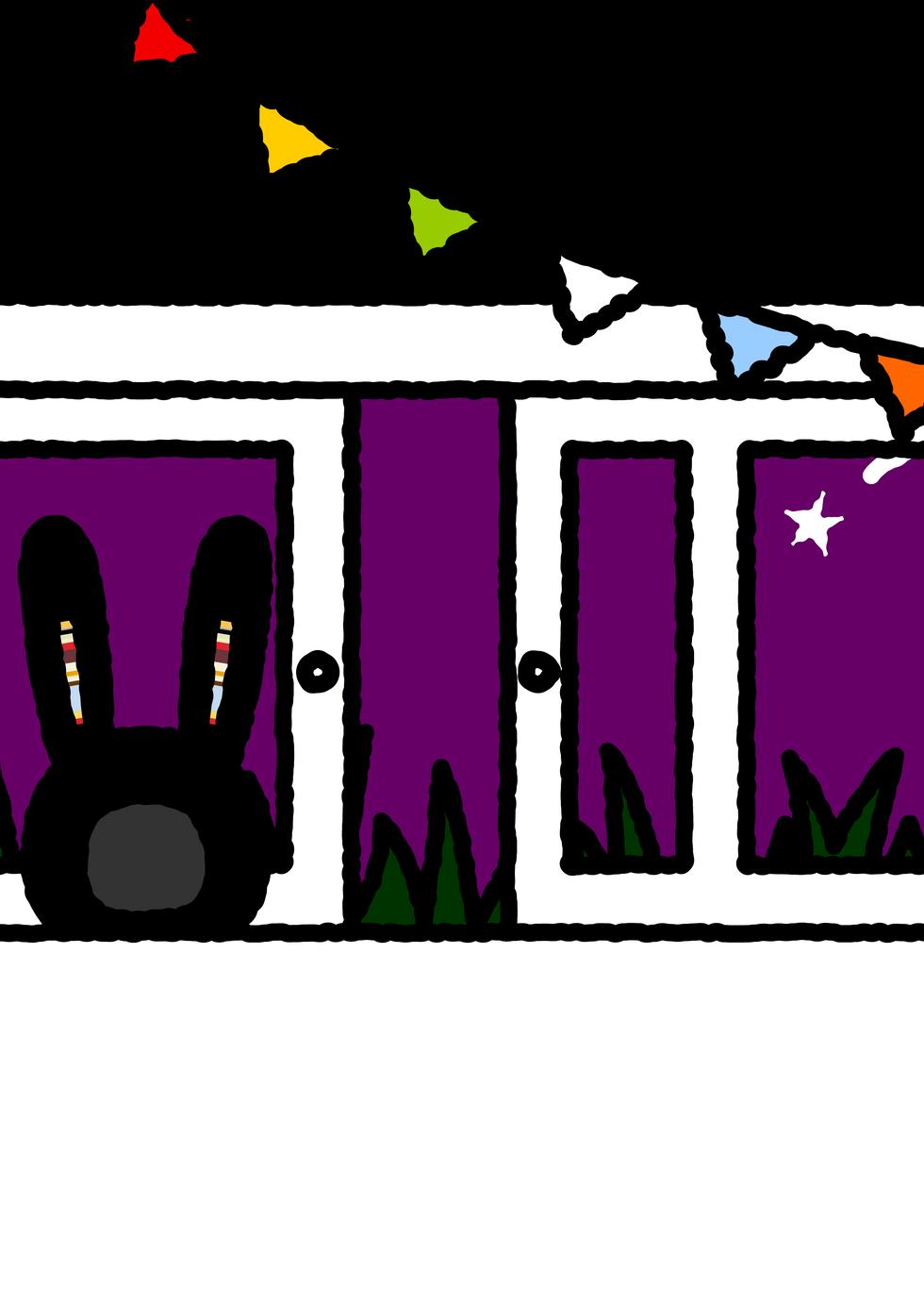 book-bunny-paul-40.png