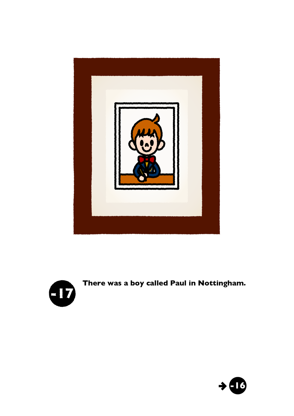 book-bunny-paul-intro-73.png