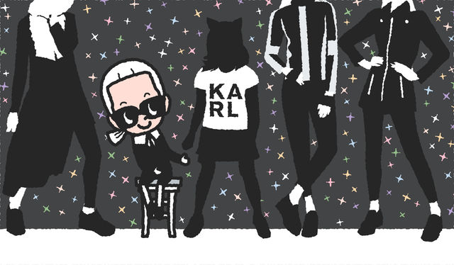 littleKarl-story-07.png