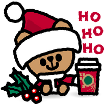 FY14_Holiday_06.png