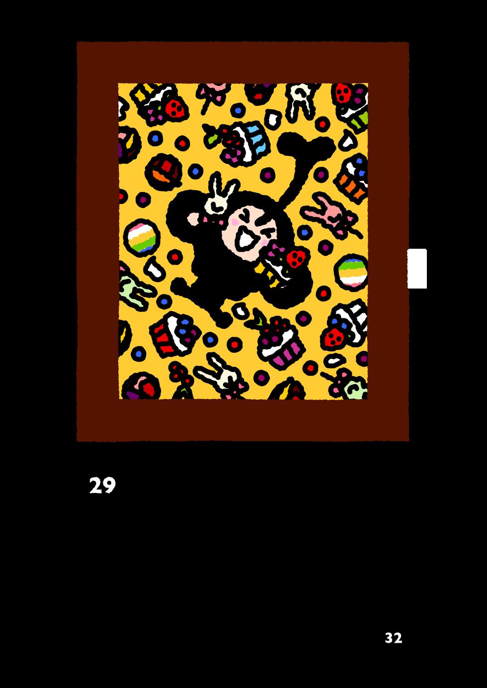 book-bunny-paul-33.png