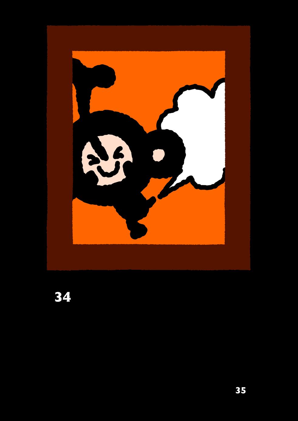 book-bunny-paul-38.png