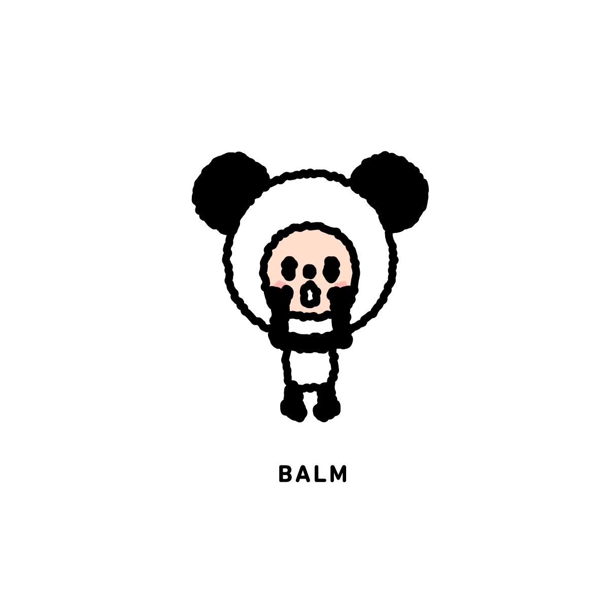 bebeboo-char-sample-balm.png