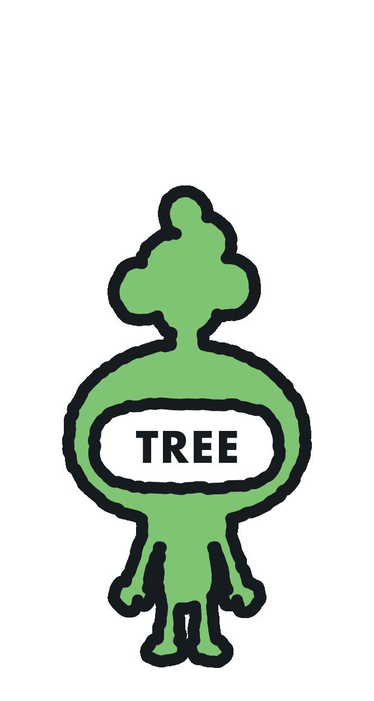 aokisan-uranai_11-tree-adult.png