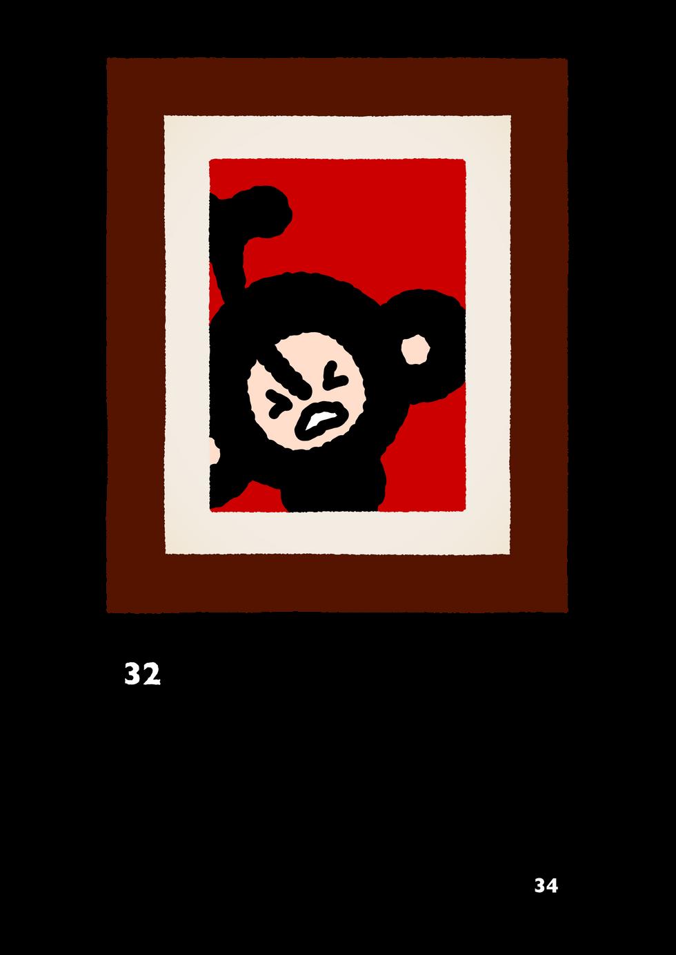 book-bunny-paul-36.png