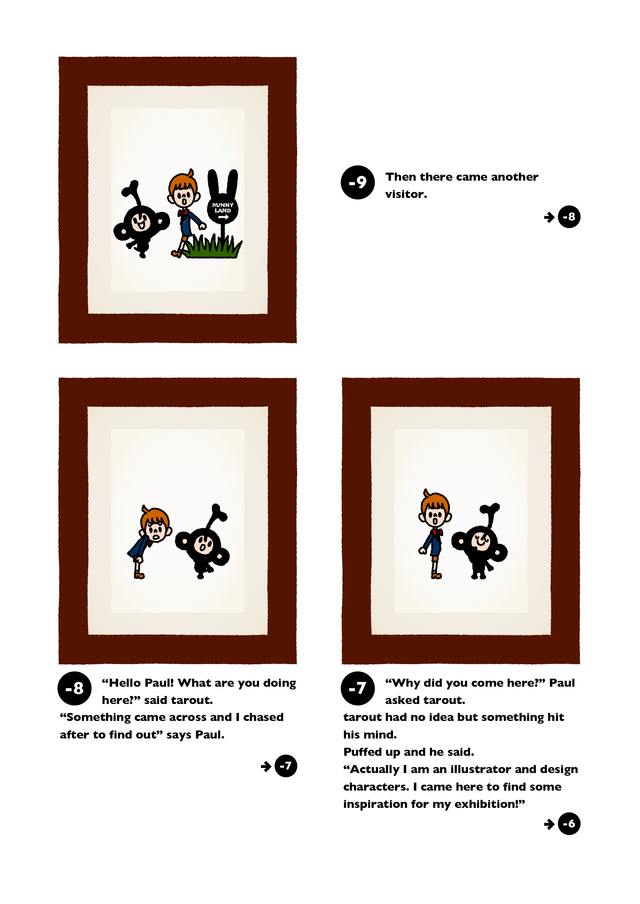 book-bunny-paul-intro-77.png