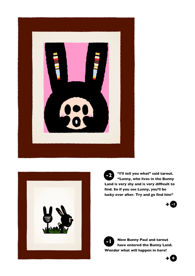book-bunny-paul-intro-80.png