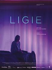LIGIE_1805_0_01.jpg