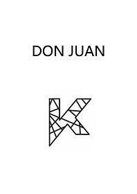 Don Juan.jpg