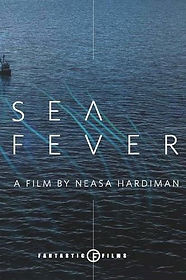 sea fever affiche.jpg