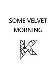 Some velvet morning.jpg