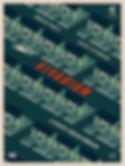 VIVARIUM_English_Teaser_Poster.jpg