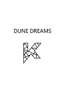 image dune dreams.jpg