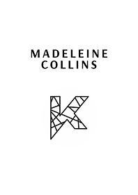 MADELEINE COLLINS.jpg