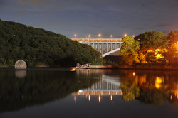 130731_SLO_0774s_night_in_inwood - Copy