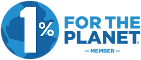 1 Percent of the Planet logo.png