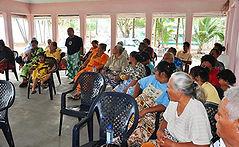 American Samoa villagers 400x246.jpg