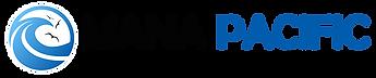 Mana Logo 2.B.sm.png