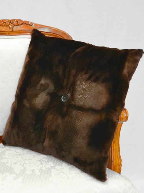 Phoque d'Alaska