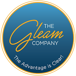 Gleam Enterprises-ok.png