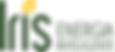 Iris Logo Homeweb 3.fw.png