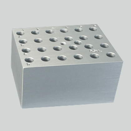Block, 24 x 0.5ml