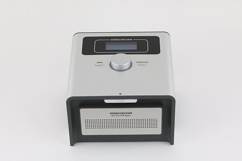 PCR: UF-100 GENECHECKER Ultra-Fast Thermal Cycler