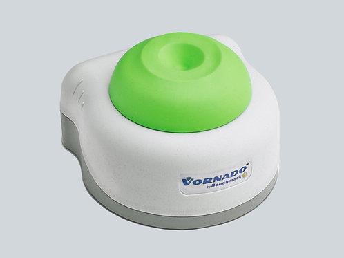 Vornado™ Mini Vortex Mixer
