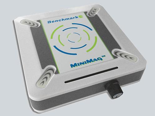 MiniMag™ Magnetic Stirrer