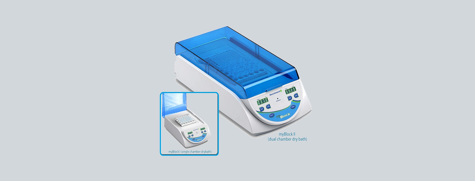 DryBaths3.jpg