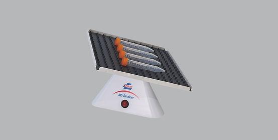 Nutating-Mixer-greybackgroundlargecenter
