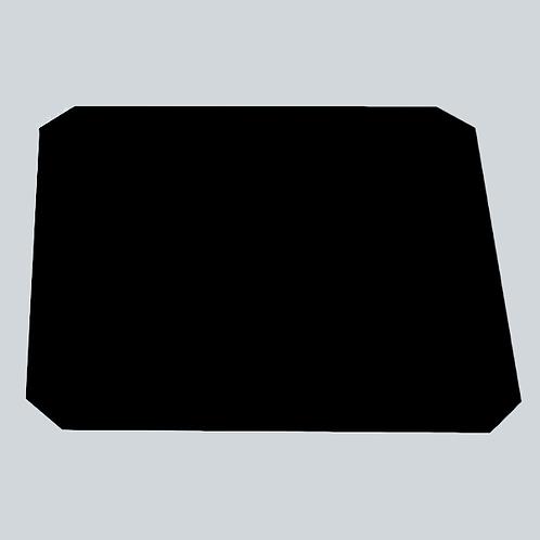Flat Mat, large 12″ x 12″