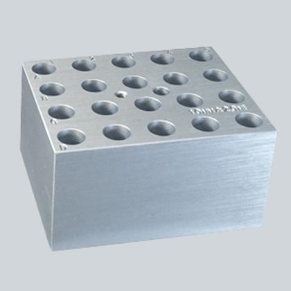 Block, 20 x 10mm (or 20 x 2.0ml)