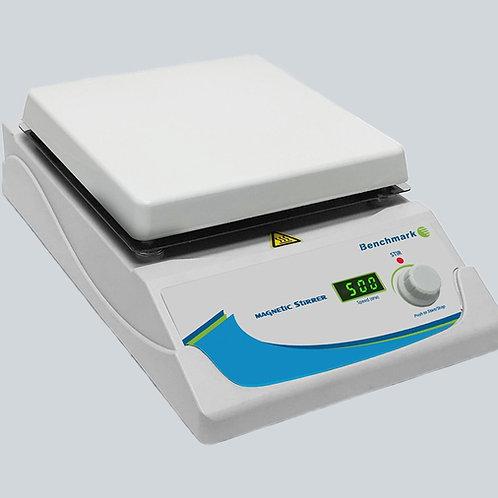 """7x7"""" Digital Magnetic Stirrer"""