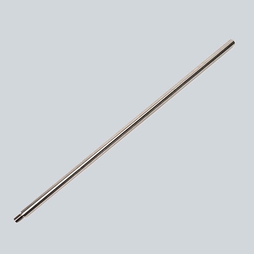 Optional Support Rod