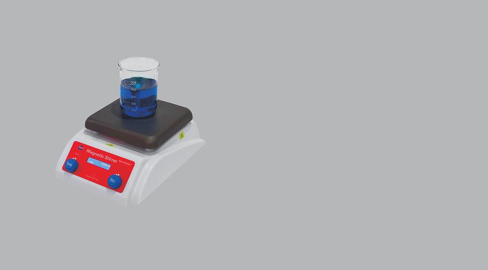 Digital-stirring-hot-plate offcenter(1).