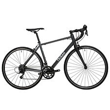 TRIBAN RC120 Road Bicycle
