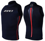 ZONE3 Neoprene Warmth Vest